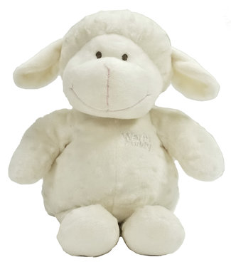 Warm Buddy Warm Buddy - Sleepytime Sheep
