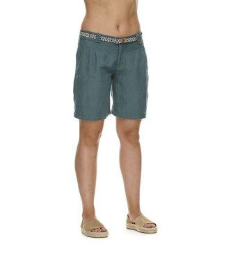 Ragwear Shorts - Linen