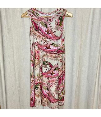 Desigual Tamesis Dress
