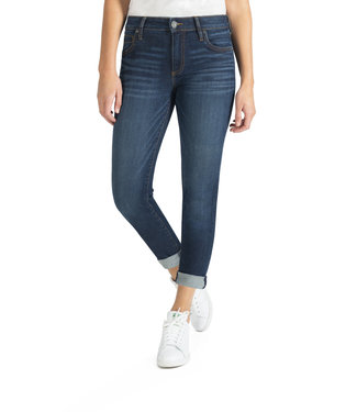 KUT Jeans Catherine Borfriend