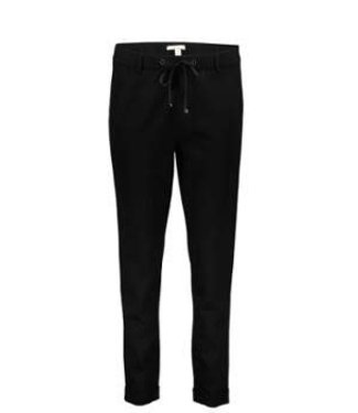 Esprit Jogger with Cuff