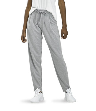 Hue Jogger Relaxed Fit