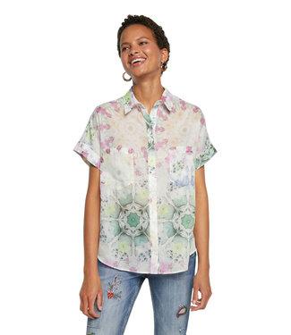 Desigual Sheila Shirt