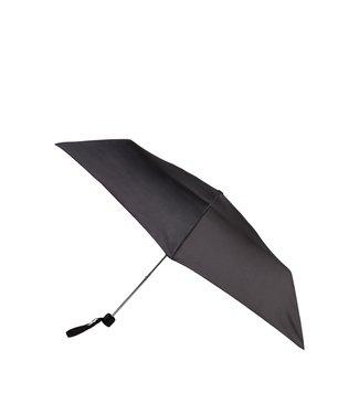 Fulton Umbrella - Black