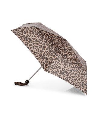 Fulton Umbrella - Leopard