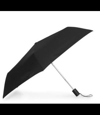 Fulton OC  Umbrella - Black