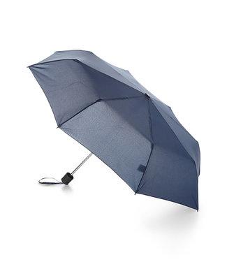 Fulton Umbrella - Navy