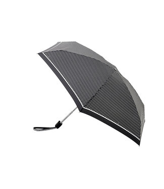 Fulton Tiny Umbrella - Polka Dots