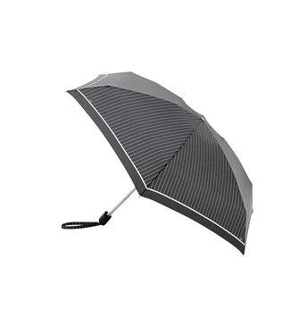 Fulton Tiny Umbrella - Stripes