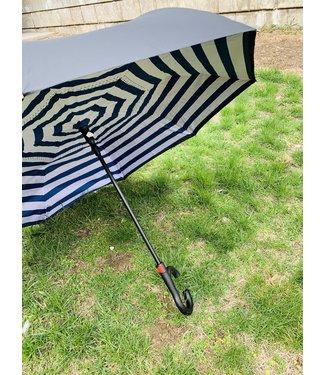 Umbrella - Upside Down
