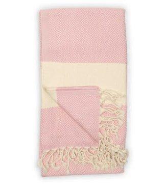 Pokoloko Diamond - Pink