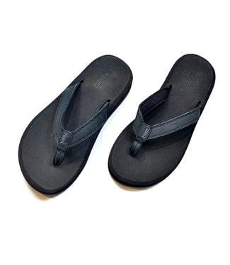 Colette 2.0 Flip Flops - Black