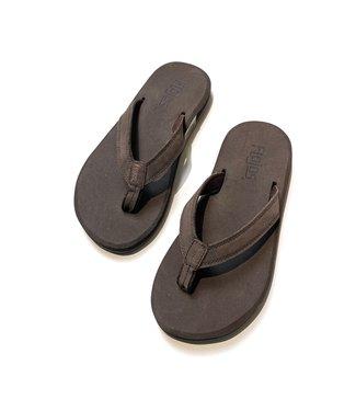Colette 2.0 Flip Flops - Brown