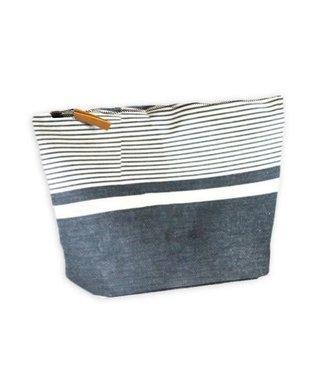 Pouch - Stripes