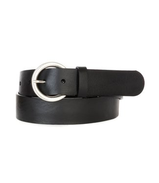 Brave Belt - Milena