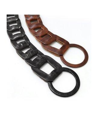 Brave Belt - Inian