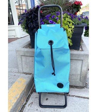 Rolser Shopping Cart - Celeste