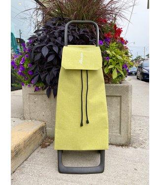 Rolser Small Shopping Cart - Sage