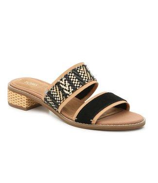 Toms Sandals - Mariposa