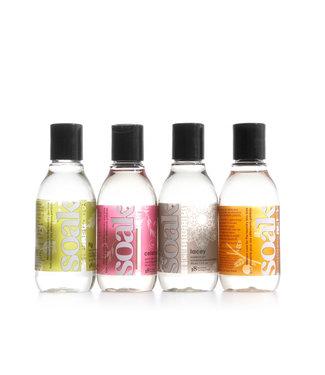 Soak Laundry Soap - 3oz