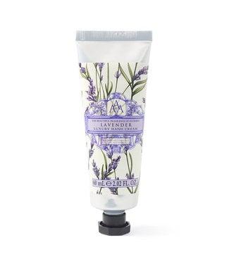 Aromas Artesanales Hand Cream - Lavender 60ml