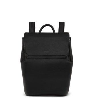 Matt & Nat FABI MINI Backpack - Black
