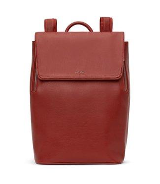 Matt & Nat FABI Backpack - Barn