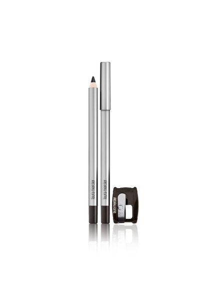 Laura Mercier Longwear Eye Pencil