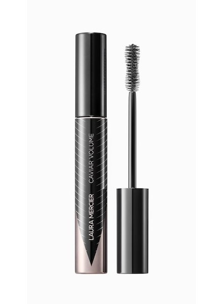 Laura Mercier Caviar Volume Mascara