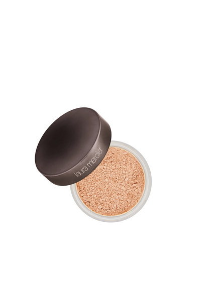 Laura Mercier Translucent Glow Setting Powder