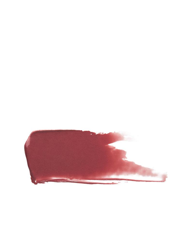 Laura Mercier Sheer Stickgloss Lipstick
