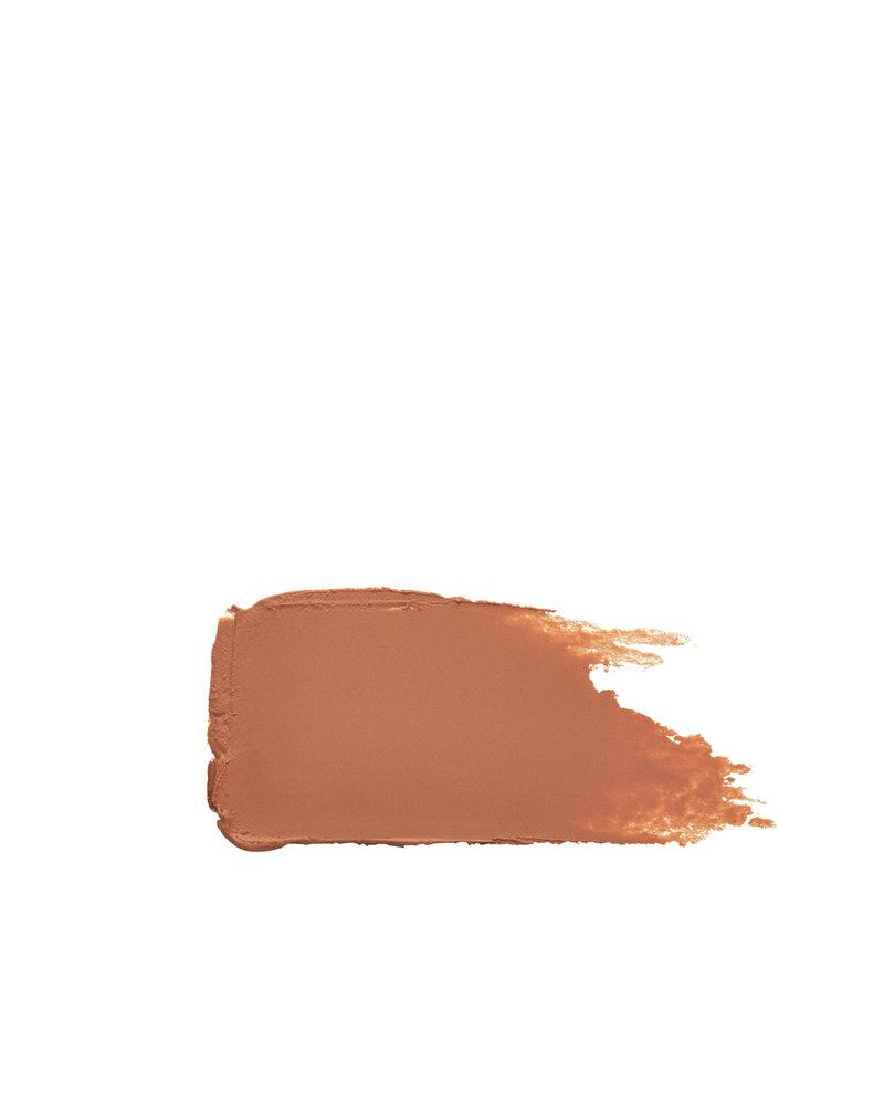 Laura Mercier Creme Cheek Color