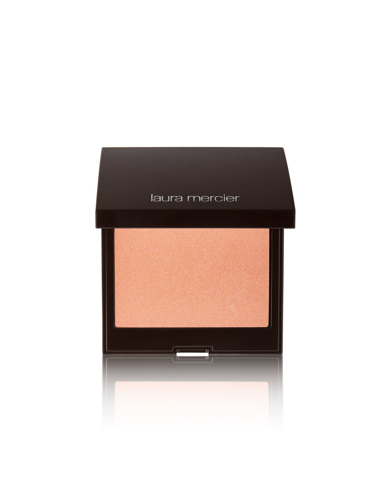 Laura Mercier Cheek Colour Infusion