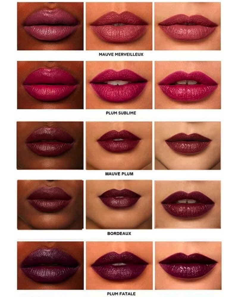 Laura Mercier Rouge Essentiel Lipstick