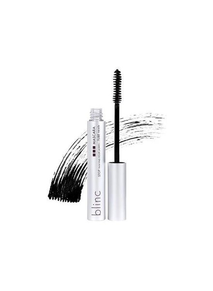 Blinc Blinc Black Mascara
