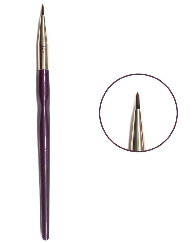 Blinc Blinc Precision Eyeliner Brush