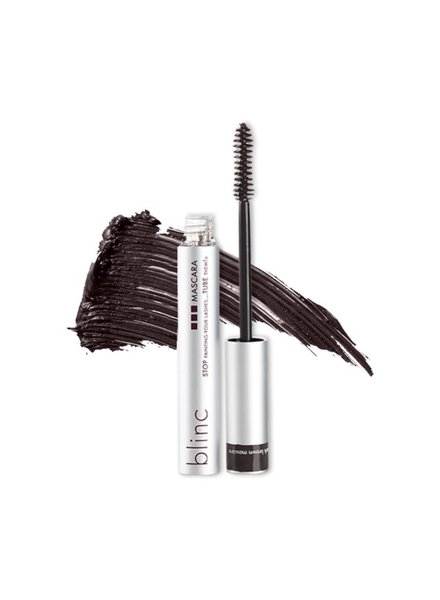 Blinc Dark Brown Blinc Mascara