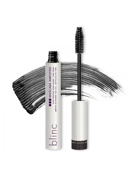 Blinc Black Amplified Mascara