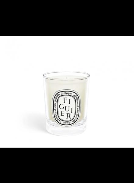 Diptyque Mini Figuier Candle