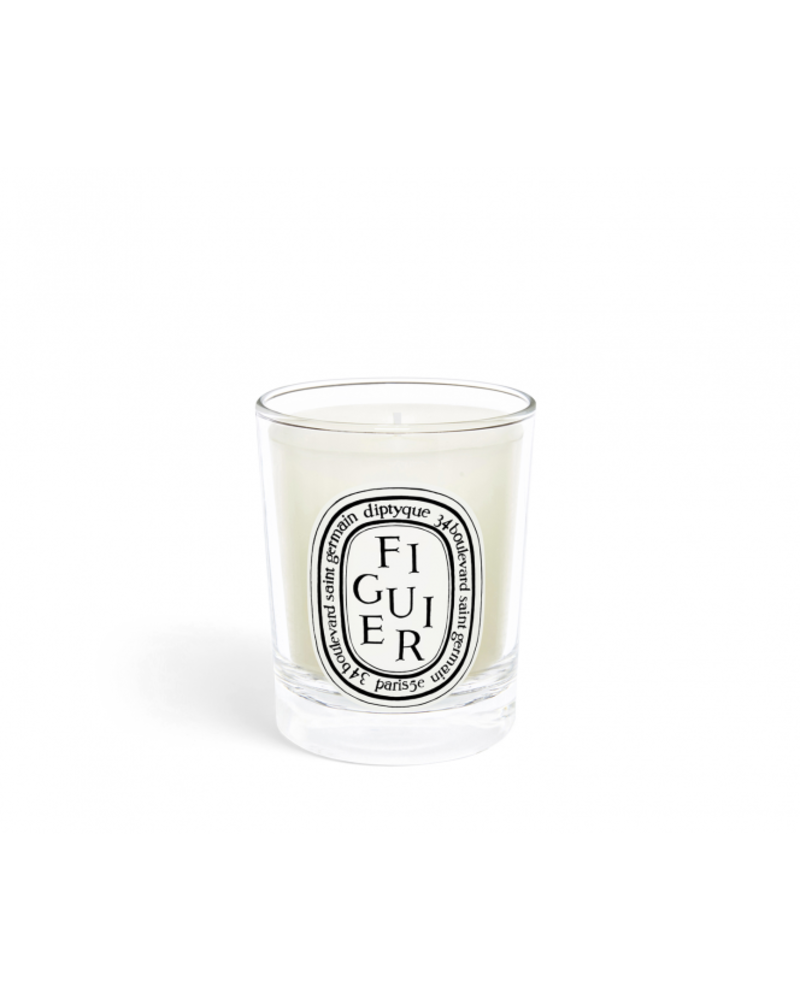 Diptyque Mini Figuier Candle