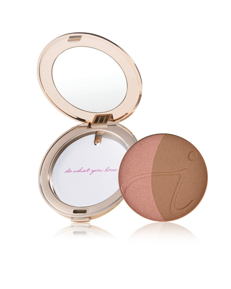 Jane Iredale So-Bronze Bronzing Powder