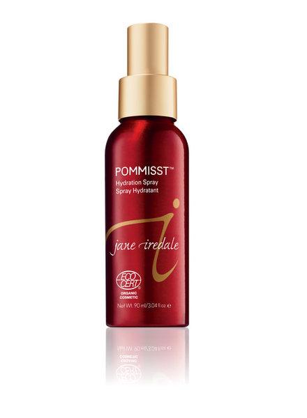 Jane Iredale POMMISST Hydration Spray