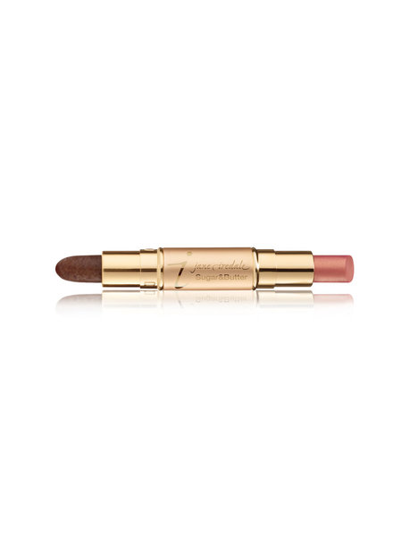 Jane Iredale Sugar & Butter Plumper