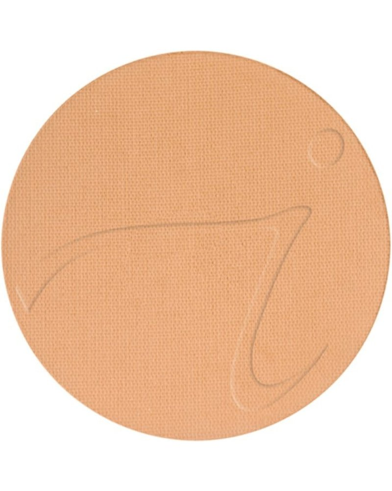 Jane Iredale PurePressed Base SPF 15 Refill