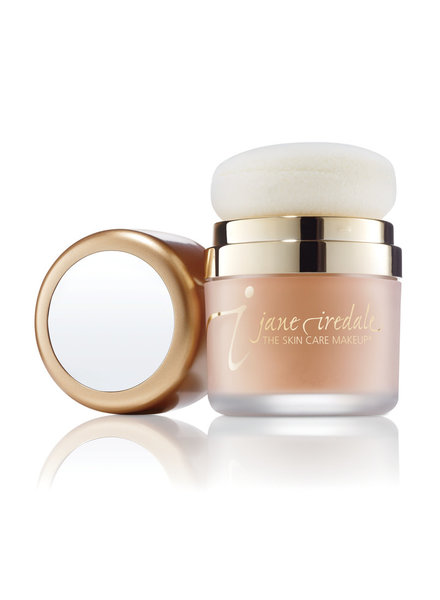 Jane Iredale Powder Me Sunscreen SPF 30