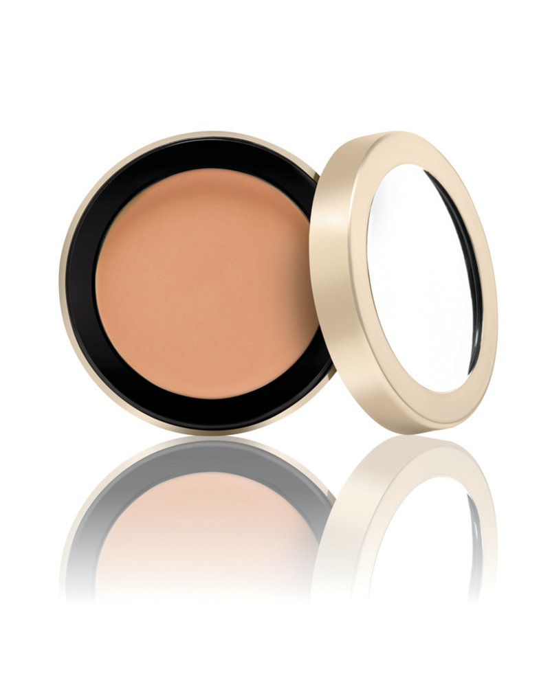 Jane Iredale Enlighten Concealer 01