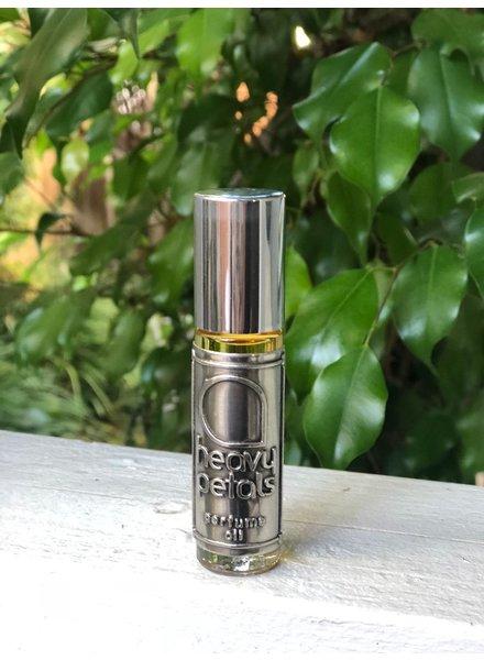 Heavy Petals Heavy Petals Perfume Oil