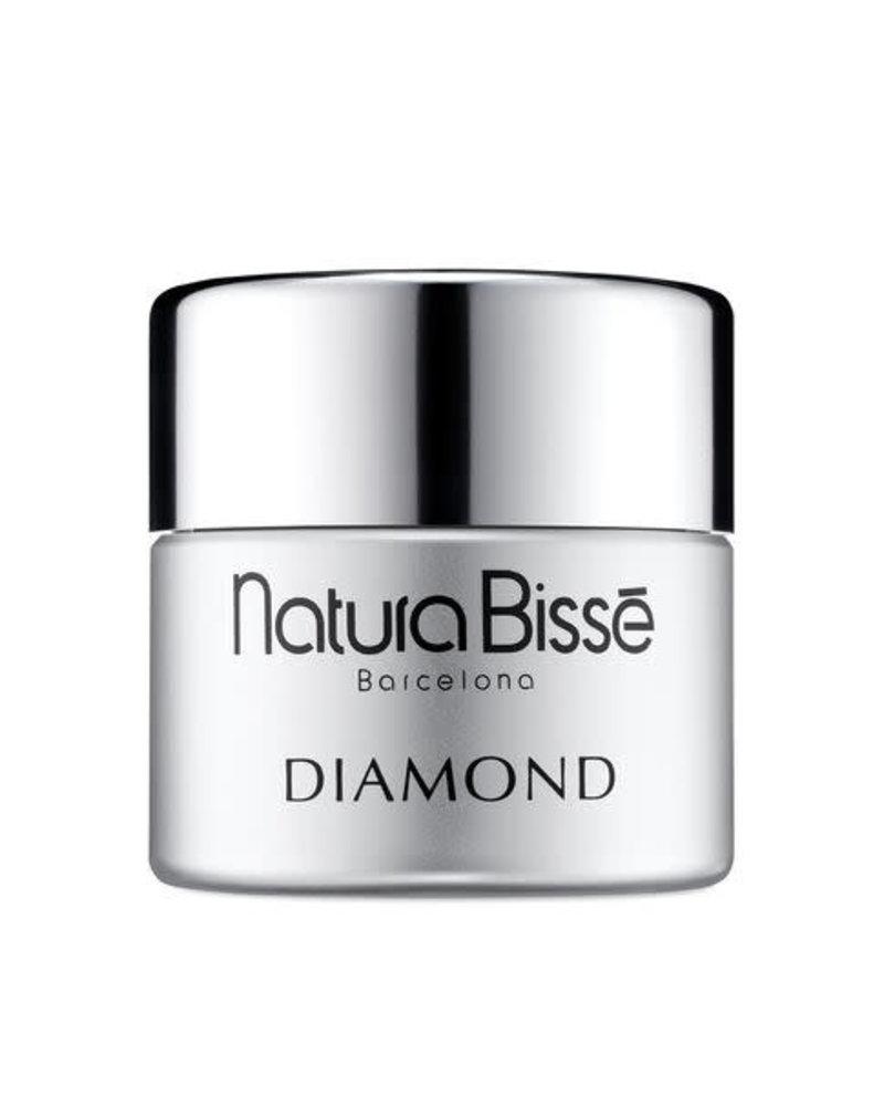 Natura Bisse Diamond Gel Cream