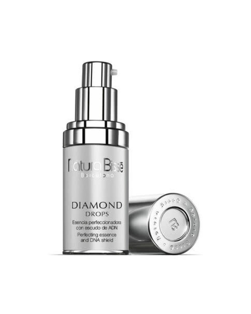 Natura Bisse Diamond Drops