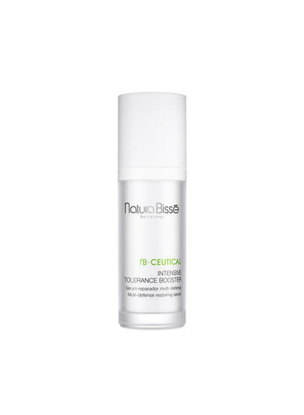Natura Bisse NB Ceutical Tolerance Booster